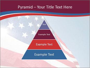 0000073042 PowerPoint Template - Slide 30