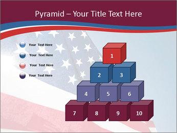 0000073042 PowerPoint Template - Slide 31