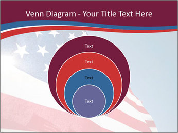 0000073042 PowerPoint Template - Slide 34