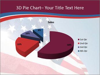 0000073042 PowerPoint Template - Slide 35