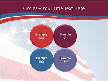 0000073042 PowerPoint Template - Slide 38