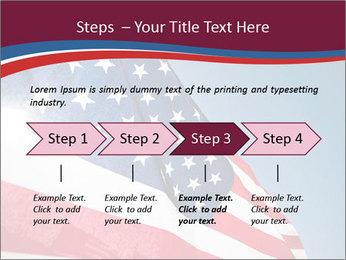 0000073042 PowerPoint Template - Slide 4