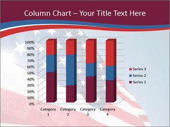 0000073042 PowerPoint Template - Slide 50