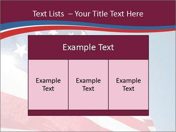 0000073042 PowerPoint Template - Slide 59