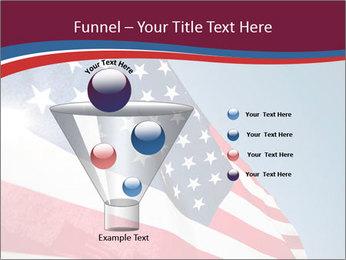 0000073042 PowerPoint Template - Slide 63