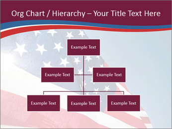 0000073042 PowerPoint Template - Slide 66