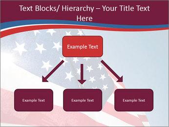 0000073042 PowerPoint Template - Slide 69