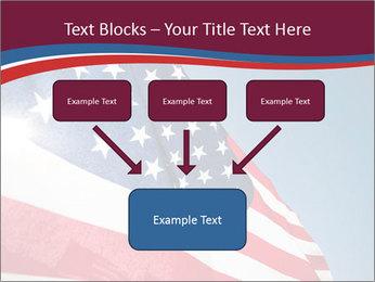 0000073042 PowerPoint Template - Slide 70