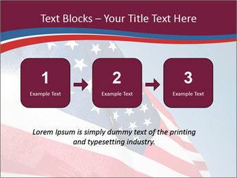 0000073042 PowerPoint Template - Slide 71