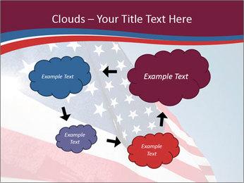 0000073042 PowerPoint Template - Slide 72