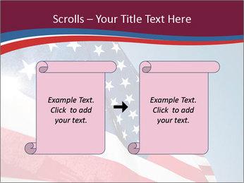 0000073042 PowerPoint Template - Slide 74