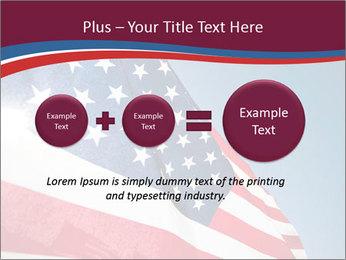 0000073042 PowerPoint Template - Slide 75