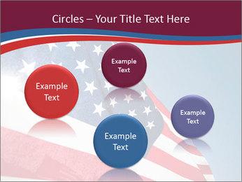 0000073042 PowerPoint Template - Slide 77