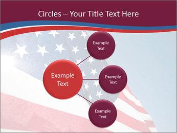 0000073042 PowerPoint Template - Slide 79
