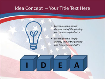 0000073042 PowerPoint Template - Slide 80