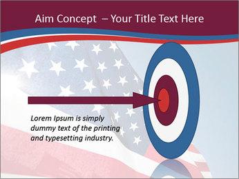 0000073042 PowerPoint Template - Slide 83