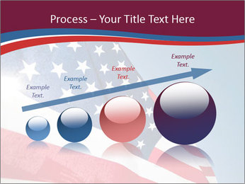 0000073042 PowerPoint Template - Slide 87