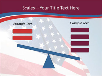 0000073042 PowerPoint Template - Slide 89