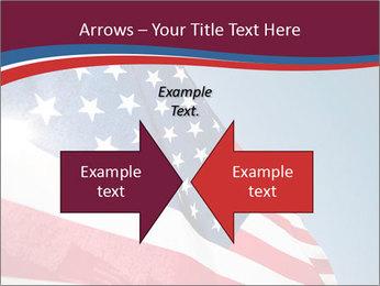 0000073042 PowerPoint Template - Slide 90