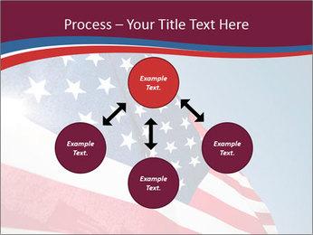 0000073042 PowerPoint Template - Slide 91