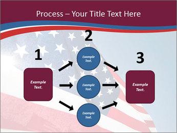 0000073042 PowerPoint Template - Slide 92