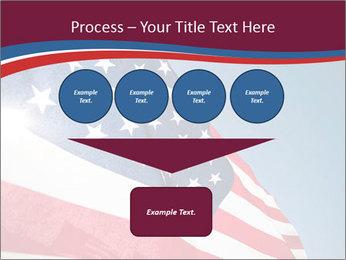 0000073042 PowerPoint Template - Slide 93