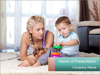 0000073043 PowerPoint Template