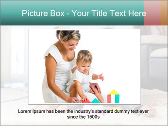 0000073043 PowerPoint Template - Slide 15