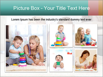 0000073043 PowerPoint Template - Slide 19