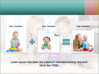 0000073043 PowerPoint Template - Slide 22
