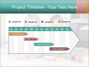0000073043 PowerPoint Template - Slide 25