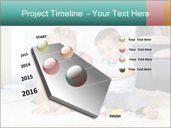 0000073043 PowerPoint Template - Slide 26