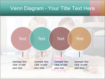 0000073043 PowerPoint Template - Slide 32
