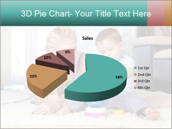 0000073043 PowerPoint Template - Slide 35
