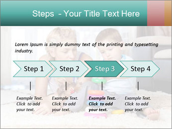 0000073043 PowerPoint Template - Slide 4