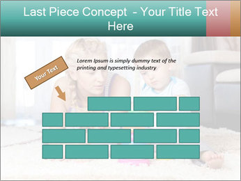 0000073043 PowerPoint Template - Slide 46