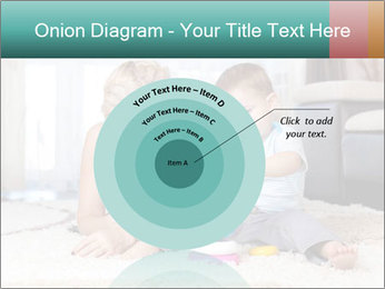 0000073043 PowerPoint Template - Slide 61