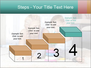 0000073043 PowerPoint Template - Slide 64