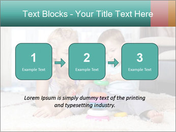 0000073043 PowerPoint Template - Slide 71