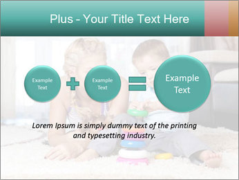 0000073043 PowerPoint Template - Slide 75