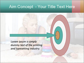 0000073043 PowerPoint Template - Slide 83