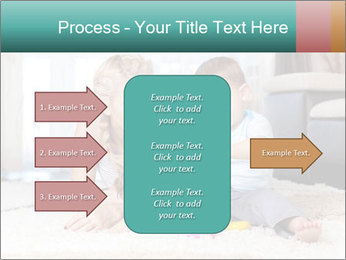 0000073043 PowerPoint Template - Slide 85