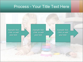 0000073043 PowerPoint Template - Slide 88