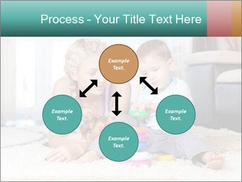0000073043 PowerPoint Template - Slide 91