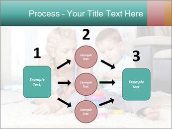 0000073043 PowerPoint Templates - Slide 92