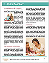 0000073043 Word Templates - Page 3