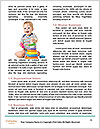 0000073043 Word Templates - Page 4