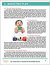 0000073043 Word Templates - Page 8