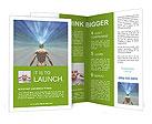 0000073044 Brochure Template