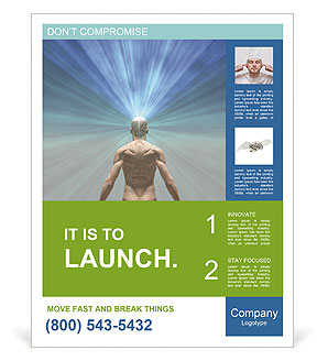 0000073044 Poster Template